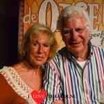 Repetitie De Oase Bar geeft een feestje! – FotoReportage