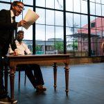 21e EDITIE DELFT CHAMBER MUSIC FESTIVAL SUCCESVOL VERLOPEN