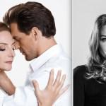 Hoofdrol voor Nederlandse Willemijn Verkaik in musical Ghost in Berlijn