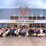 Nieuwe mijlpaal Soldaat van Oranje – De Musical