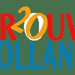 Cabaretgroep Vrouw Holland Stopt Na Twintig Jaar