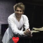 Première Mozart de Musical – FotoReportage