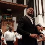 Jubileumeditie Sacred Songs in Rotterdam groot succes