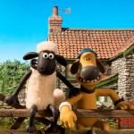 Shaun het Schaap viert 10-jarig jubileum met unieke theatershow