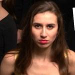 Bijzondere inleidingen voorstelling Op Drift! van Theatergroep SubSub