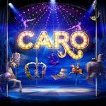 Efteling zoekt ruim 2.000 kinderen voor nieuwe theatershow CARO