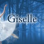 Romantische balletklassieker 'Giselle' in Antwerpen, Oostende en Gent