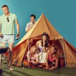 Single Camping: Happy single of toch niet?