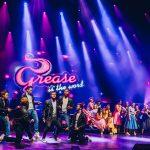 'The Best of Musicals'ook opzondag 6 meiinStadsschouwburg Antwerpen