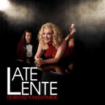 Kees Prins regisseert Ellen Pieters en Guido Spek in de nieuwe brutale tragikomedie Late Lente
