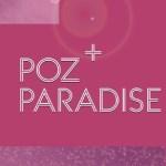 POZ PARADISE IN JULI IN PREMIERE IN STADSSCHOUWBURG AMSTERDAM