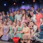 Petticoat Iris Performing Arts – FotoReportage