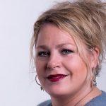 Rian Gerritsen vervangt Antje Monteiro in Opvliegers 4 – Trossen Los
