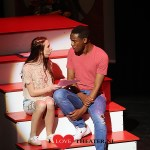 Disney's high school musical – Fotoreportage