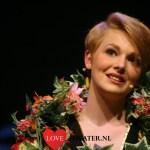 Afstuderen Myrthe Zonneveld – FotoReportage