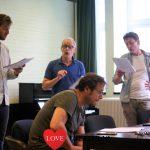 Stork! Een theaterspektakel over dromen en daden