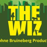 Hitmusical The Wiz Zaandam: Kaartverkoop gestart!