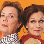 Jon van Eerd regisseert komedie Kunst en Kitsch met Liz Snoijink en Raymonde de Kuyper