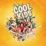 Productiehuis MARMALADE lanceert met CoolKids eerste muziekproject