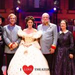 Elisabeth in Concert 2018 – FotoReportage