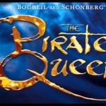 The Pirate Queen die vecht voor respect en liefde