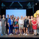 ZID Theater wint de Gouden Caleidoscoop van Fonds voor Cultuurparticipatie voor de provincie Utrecht.