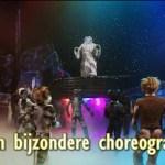 Neem een kijkje achter de schermen bij de Londense West End Musical Cats (Aflevering 18)
