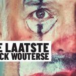 Jack Wouterse & Alles voor de Kunsten presenteren DE LAATSTE