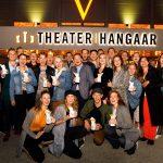Soldaat van Oranje – De Musical viert 2.500ste voorstelling