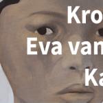 Volksoperahuis en Artscape Theatre Centre Kaapstad presenteren de muziektheatervoorstelling:  Krotoa: Eva van de Kaap