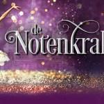 Extra voorstelling 'De Notenkraker' op 29 december in Capitole Gent