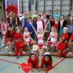 Repetitie High School Musical Alphen aan den Rijn – FotoReportage