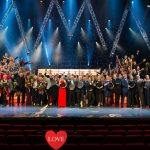 Amateur Musical Awards Gala – FotoReportage