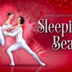 Sprookjesachtige balletvoorstelling 'Sleeping Beauty' strijkt neer in Antwerpen