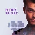 Buddy Vedder komt met nieuwe single: Beat van je Hart