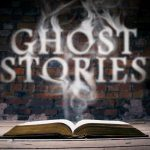 West End's horrorhit Ghost Stories in Nederlandse theaters