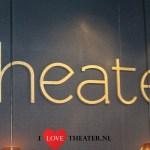 Verlang jij net zo naar het theater als wij? Word dan 𝗱𝗲 𝗮𝗹𝗹𝗲𝗿-𝗮𝗹𝗹𝗲𝗿𝗲𝗲𝗿𝘀𝘁𝗲 𝘁𝗵𝗲𝗮𝘁𝗲𝗿𝗯𝗲𝘇𝗼𝗲𝗸𝗲𝗿 𝘃𝗮𝗻 𝗡𝗲𝗱𝗲𝗿𝗹𝗮𝗻𝗱!