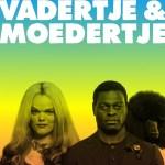 Theatergezelschap BonteHond maakt voorstelling VADERTJE & MOEDERTJE met nieuwe sprookjes voor álle families
