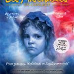 'Les Misérables' keert terug met grootse, semiconcertante uitvoering in Vorst Nationaal