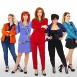 Edwin Jonker brengt vrouwen het hoofd op hol in Vrouwen op de rand van een zenuwinzinking