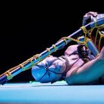 Programma SPRING Performing Arts Festival bekend!