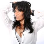 Rosanna Hofman gaat in Unforgettable Songs terug naar haar roots