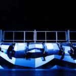 ISH Dance Collective te zien op grootste theaterfestival ter wereld