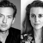 Johanna Hagen, Myrthe Burger, Tobias Nierop en Krisjan Schellingerhout ook in Mammoet