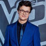 The Voice-winnaar Dennis van Aarssen komt met eerste theatertour