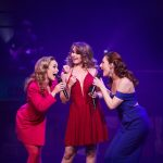 Best of Broadway met the best of Holland!