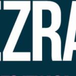 Mezrab naar Oerol Terschelling
