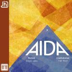 """""""Aida"""" de musical komt naar Gouda!"""