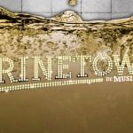 Hilarische musical 'Urinetown' van Dé JeugdTheaterSchool in De Meerse