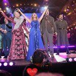 Musical Sing-a-Long 2019 – FotoReportage